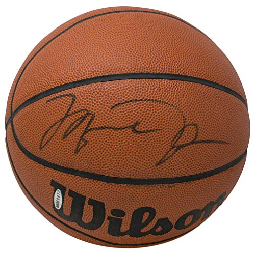 69521bbbd931e Michael Jordan Signed Uda - Trainers4Me