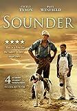 Sounder - DVD