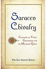 Saracen Chivalry Kindle Edition