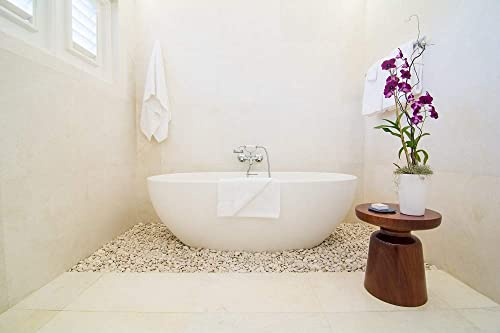 Luxury stone freestanding Bathtub Made in USA
