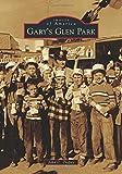 Gary's Glen Park, John C. Trafny, 1467112151
