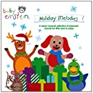 Baby Einstein: Holiday Melodies