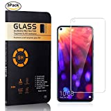 The Grafu Screen Protector Tempered Glass for
