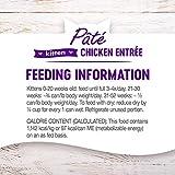 Wellness Natural Pet Food Complete Health Grain