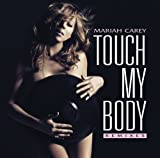 Touch My