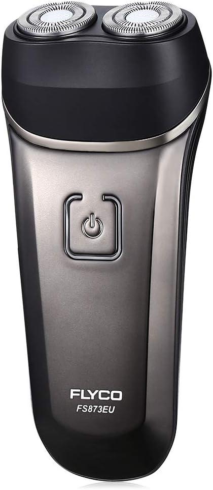 Maquina de afeitar electrica para hombre barba rotativa FS873EU ...
