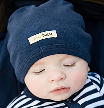 Image Unavailable. Image not available for. Color  L oved Baby Organic Cute  Cap ... a36cc7e20c1e