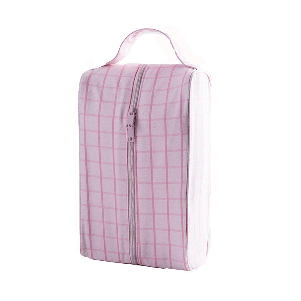 XXT-Shoe bag Travel Shoe Bag Portable Storage Bag Dustproof Shoe Bag Large Capacity Shoe Bag Waterproof Shoe Bag
