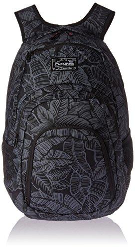 Dakine Mens Campus Backpack, 33l, Stencil Palm
