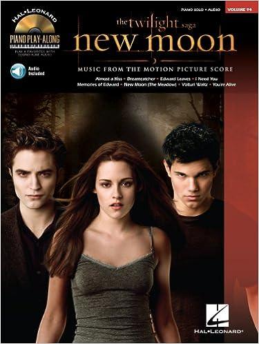 The Twilight Saga Epub