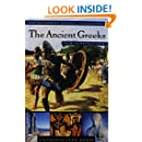 The Ancient Greeks: New Perspectives (Understanding Ancient Civilizations)