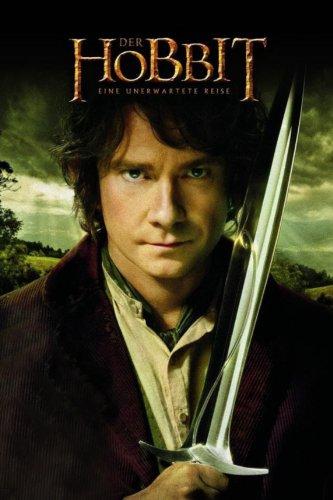 Der Hobbit - Eine unerwartete Reise Film