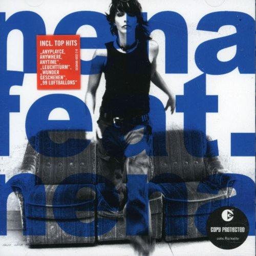 Nena - 20 Jahre Nena Feat. Nena - Zortam Music