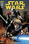 Star Wars, tome 12 par Aaron