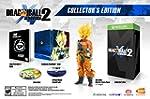 Dragon Ball Xenoverse 2 - Xbox One Co...