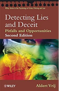 evaluating truthfulness and detecting deception