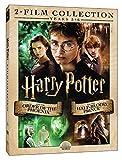 Harry Potter: Order of Phoenix / Half-Blood Prince (2pack/DVD) (DVD)