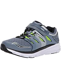 Kids' Zealot 2 a/C Running Shoe