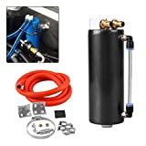 UPR Products Towing Hitch Engine Oil Coolers & Kits