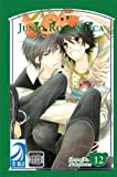 JUNJO ROMANTICA Volume 12