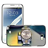 Super Stellar Slim PC Hard Case Cover Skin Armor Shell Protection // M00051643 macro bokeh aero architecture rolex // Samsung Galaxy Note 2 N7100