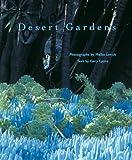 nice desert garden design Desert Gardens