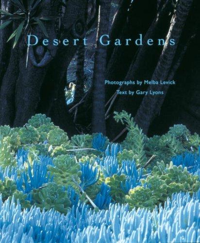 Cheap  Desert Gardens