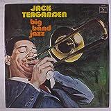 big band jazz LP