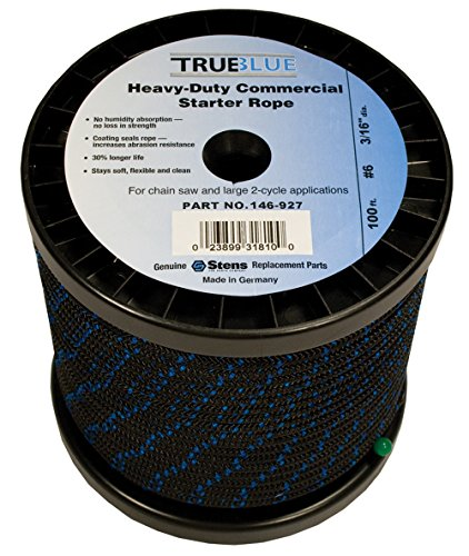 (Stens 146-927 True Blue Starter Rope,)