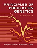 img - for Principles of Population Genetics book / textbook / text book