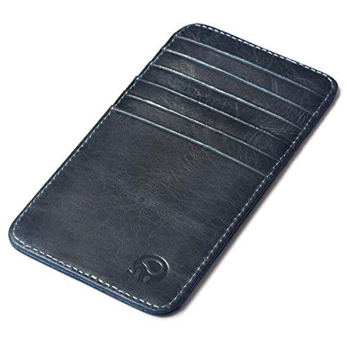 HP95 Credit Holder Wallet Purse