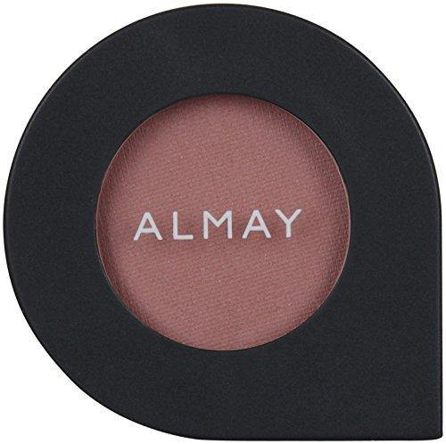 Almay Shadow Softies, Petal