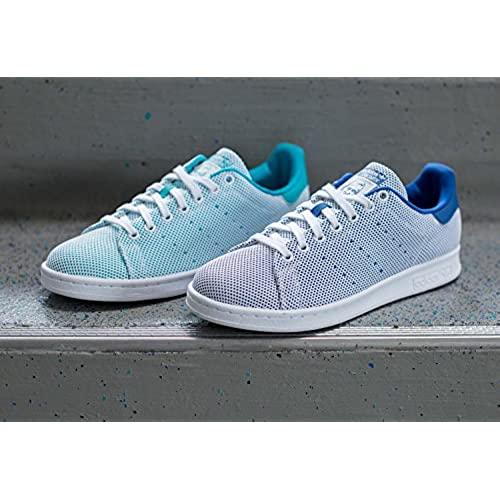 adidas Stan smith Adicolor S81874, Basket durable service