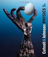 Physics, 9th Edition