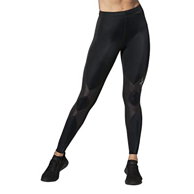 CW-X Womens Expert 2.0 Joint Support Compression Tight