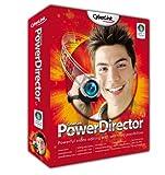 PowerDirector 7 Deluxe [OLD VERSION]