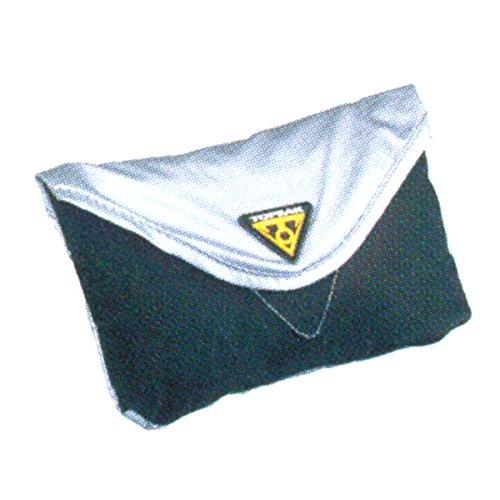 Topeak Bike bag accessories Rain Cover for RX TrunkBag Tour