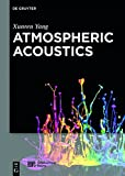 Atmospheric Acoustics