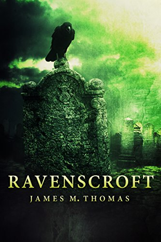 #freebooks – [Kindle] Free [Ebook] Updated Link. Ravenscroft, A New Mythos in Cosmic Horror.Free now until Tuesday. Be sure to select Kindle edition under format.