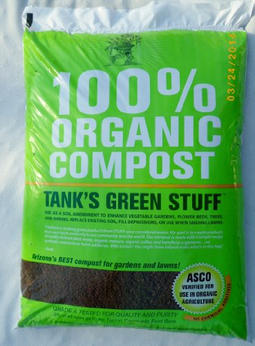 tanks-green-stuff-organic-compost