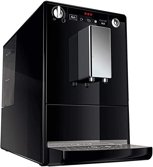 Grano a la taza de café de la máquina automática de aislamiento ...