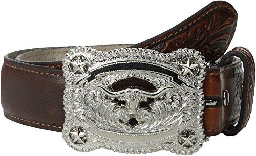 western belt buckles for kids - 2