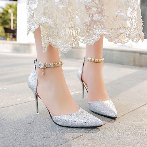 Tac Primavera de Zapatos Primavera LBDX LBDX de Tac Zapatos Primavera LBDX 7qvSB6