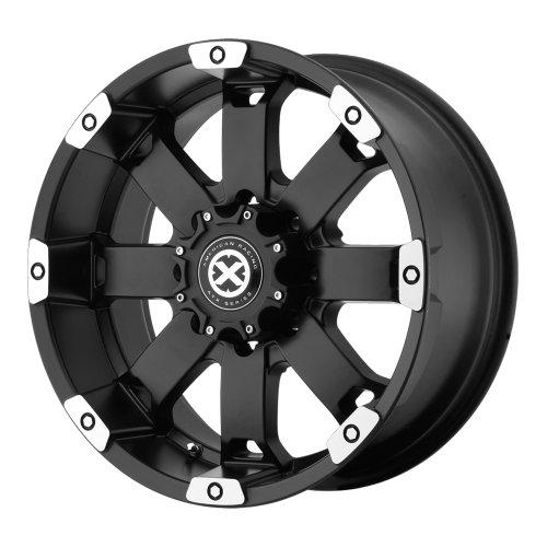 Конфигурация: 8 отверстий x180 миллиметров шаг диаметр окружности x0 миллиметров предмета компенсации x4.5 дюймов колесо реверс