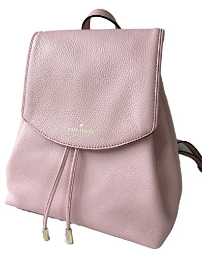 Kate Spade Small Breezy Mulberry Street