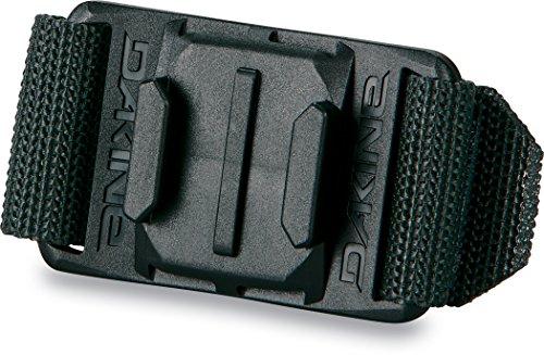 Dakine 610934138320 Pov Micro Mount, Black, One Size