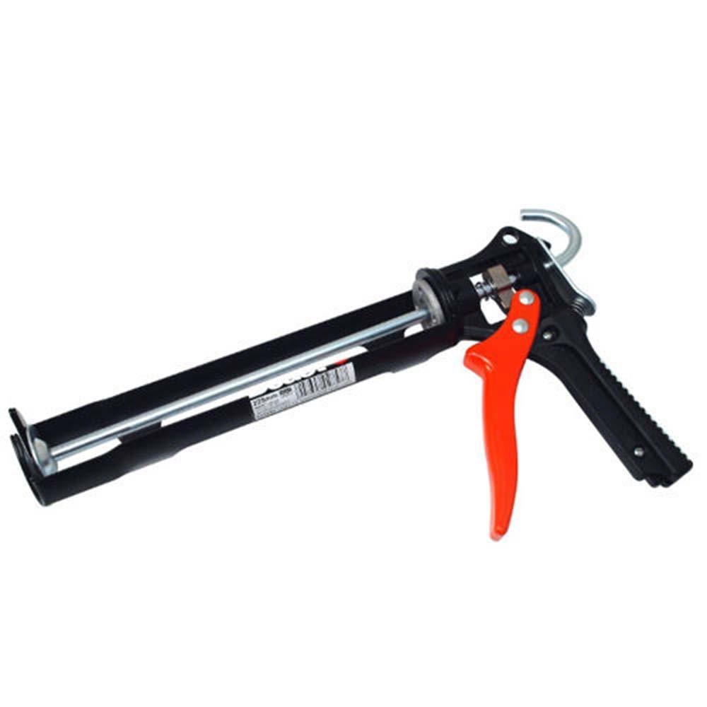 Pistolet /à silicone professionnel 225/mm