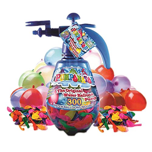 water balloon pump - 7