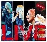 Live (2CD)