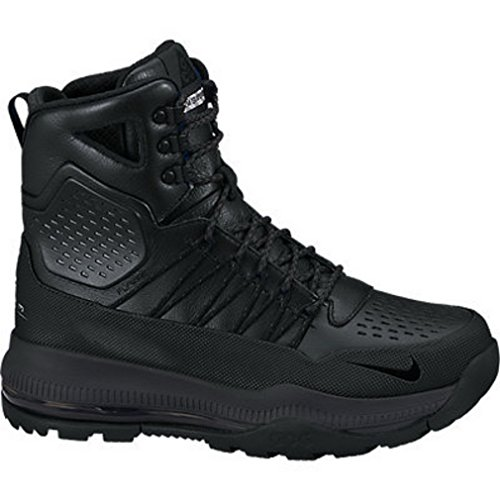 Nike ACG Zoom Superdome Black 3M Boots Sneakers 654886-